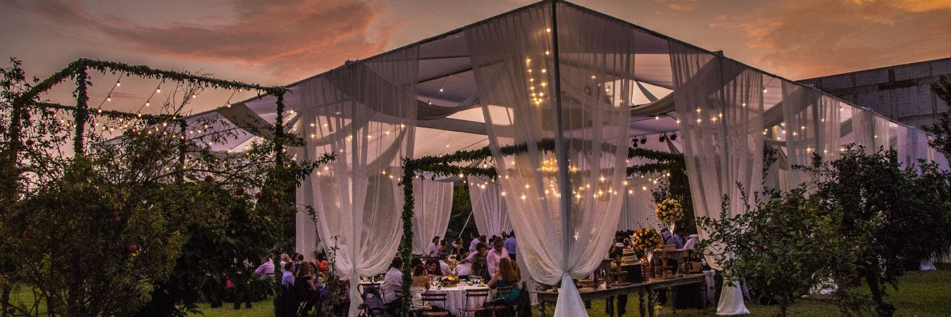 Outdoor Wedding Venues In Dubai Zafaf Net