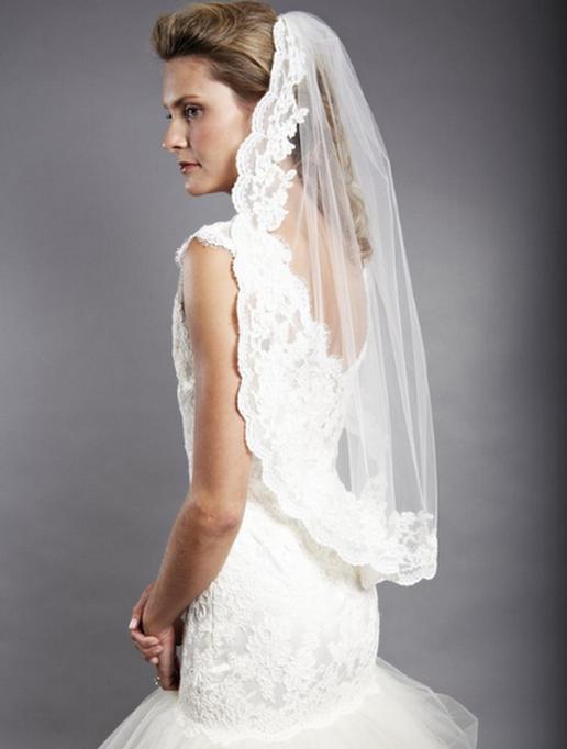 معاصر الفصل ترنيمة طرحة فستان الزفاف Archie Dogstar Com