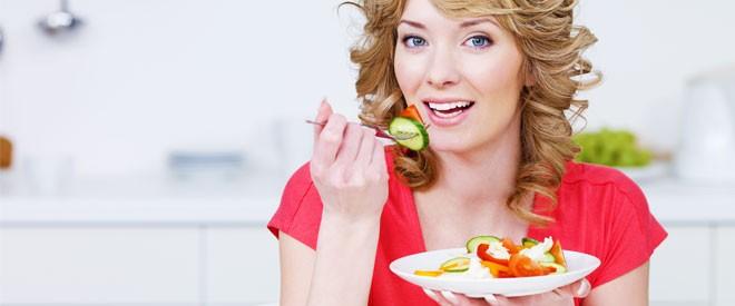 كيفية انقاص الوزن