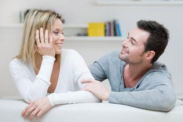 كيفية الحفاظ على الوزن بعد الزواج