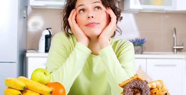 كيفية انقاص الوزن قبل الزواج