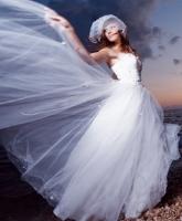 خططي ليوم زفاف مثالي