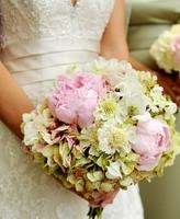 كيف تختارين مسكة العروس؟ وما أشكالها؟
