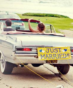 اسئلة يجب الاستفسار عنها عند اختيار سيارة الزفاف
