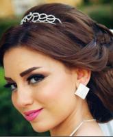 نصائح هامة لتألق العروس وجمالها