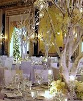 كيف تختارين مكان حفل الزفاف المناسب؟