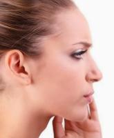 تشقير الشعر الزائد بطرق طبيعية