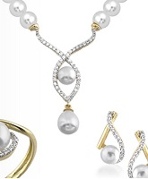 Comment choisir vos bijoux de mariage