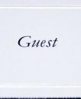 conseils pour réduire vos Mariage liste des invités