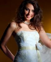 نصائح للعروس لتجنب انتفاخ البطن قبل الزفاف