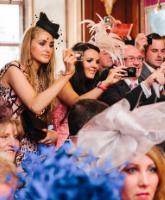نصائح للحفاظ على خصوصية صور حفل زفافك