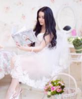 نصائح مهمة للعروس المقبلة على الزواج