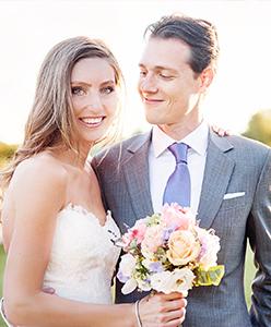 مهام العريس قبل الزفاف