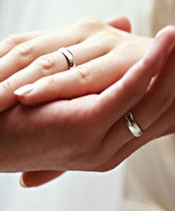 تعرفي على أهم النقاط التي تساعدك في اختيار الخاتم