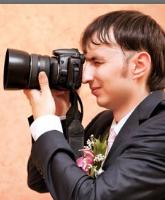 اخر صيحات التصوير الفوتوغرافي لحفل الزفاف