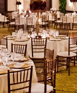 كيف تريدين التخطيط لحفل زفافك؟
