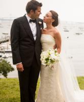 تحضيرات الخاصة بالعريس قبل الزفاف