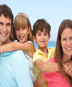 ماهو التخطيط العائلي