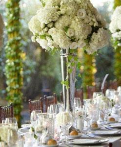 أهم الأمور التي يجب الانتباه اليها عند اختيار شركات تنظيم الزفاف