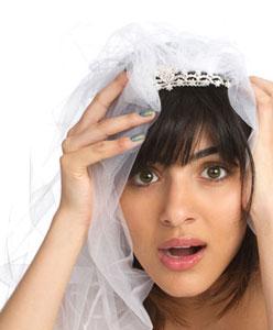 zafaf.net بجانبك لتحضير زفافك