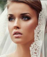 نصائح هامة لجمال العروس وأنوثتها