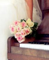 كيف يتم اختيار مسكة العروس