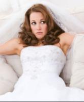أمورٌ عليك ِتجنبها في ليلة الزفاف الأولى
