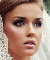 تجنبي كل ما يؤثر على جمال بشرتك قبل الزفاف