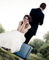 تجنبي أخطاء تزعج ضيوفك في حفل الزفاف