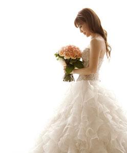 10 نصائح لكل عروس مقبلة على الزواج
