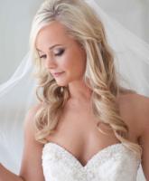 تجنبي هذه الأخطاء قبل زفافك