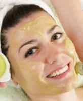 وصفات طبيعية لإزالة الهالات السوداء من الوجه