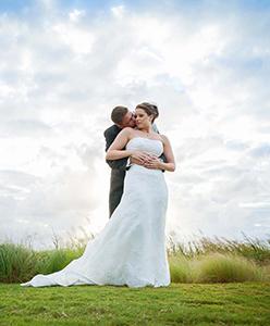 صوري تفاصيل يوم زفافك