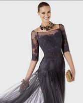 Conseils utiles pour acheter des robes de soirée