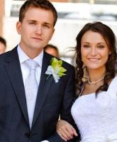 نصائح هامة لأناقة العريس في يوم الزفاف