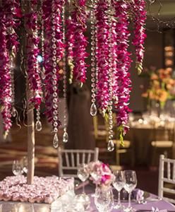 كيف أبحث عن مكان إقامة حفل زفافي؟