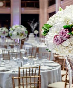 افضل 5 فنادق الرياض العليا للعرسان