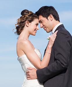 ماهي التغيرات التي تحصل بعد الزواج