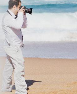 أسئلة يجب أن تستفسري عنها مصور الزفاف