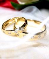 كيف أختار خاتم زفافي؟