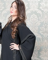 Choisir un Abaya Distinctive