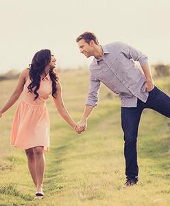 نصائح للزوجين لحياة زوجية أجمل