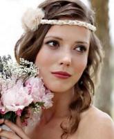 نصائح للعناية بجمال العروس قبل الزفاف