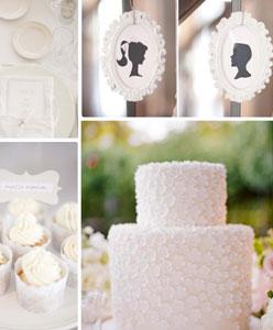 ثلاثة أشهر على حفلة الزفاف! ماذا خططتم؟