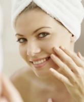 كيف تنظفي وجهك بطريقة صحيحة