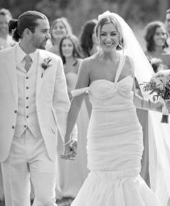 8 خطوات أساسية قبل حفلة الزفاف