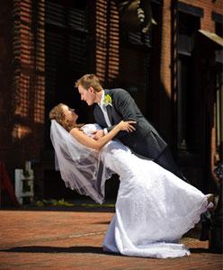 اقتراحات اغاني رقص للاعراس