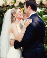 11 نصيحة اثناء تحضيرات الزفاف