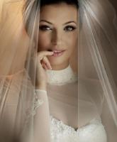 خطوات تجميلية مسبقة للعروس