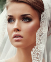 العناية بجمال وبشرة العروس قبل الزفاف